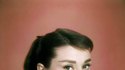 Audrey Hepburn, los ojos de cervatillo que cambiaron el concepto de belleza para siempre