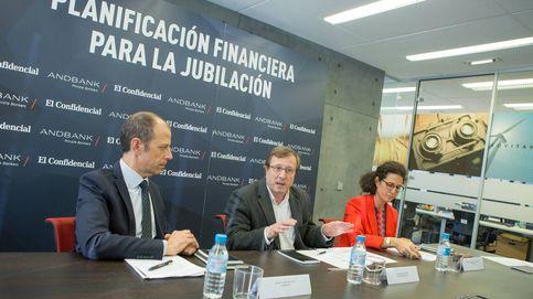 España debe mirar modelos de pensión obligatorios que triunfan en otros países