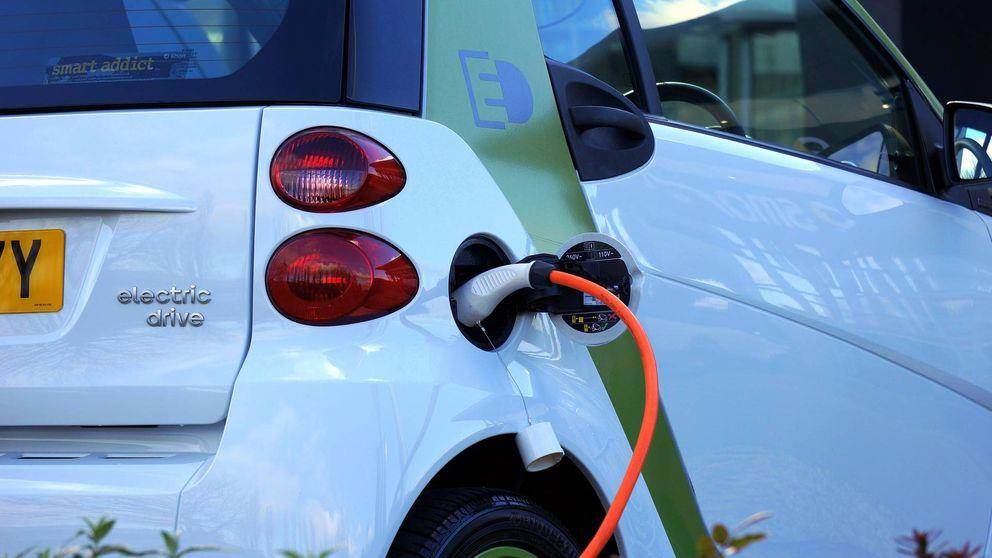Google Maps ahora te dirá dónde puedes recargar tu coche eléctrico. ¿Cómo?