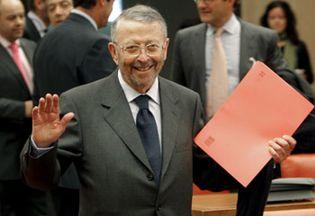 Foto: Bruselas investiga el nuevo sistema de financiación de RTVE