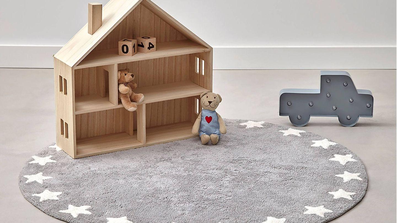 Decora la habitación de tus hijos con Leroy Merlin. (Cortesía)