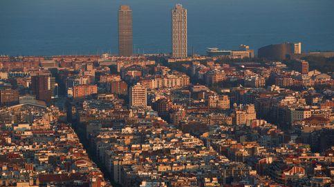 El control de los alquileres en Cataluña, más cerca gracias a una proposición de ley