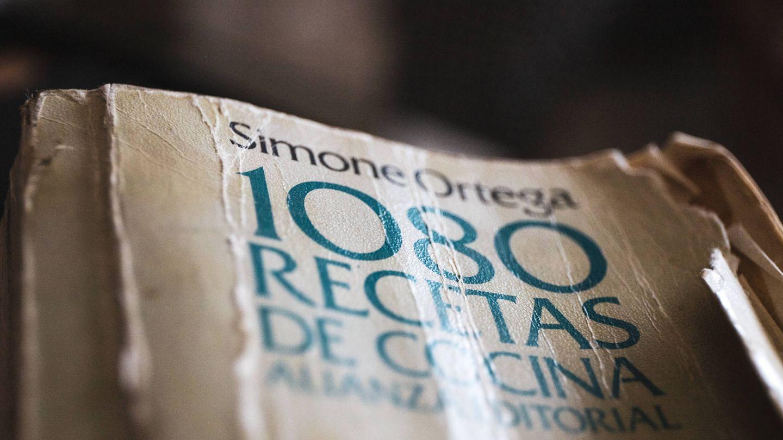 La copia, destrozada por el uso, que la madre del autor del artículo compró en 1978. (Foto: Jorge Álvarez Manzano)