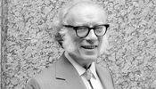 Noticia de Las 9 ideas para triunfar en el mundo de hoy que contiene el ensayo perdido de Asimov