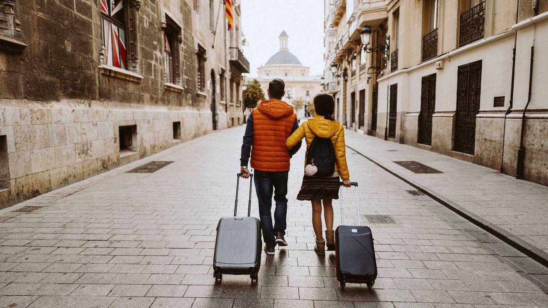 Los países más caros y más baratos para viajar por Europa