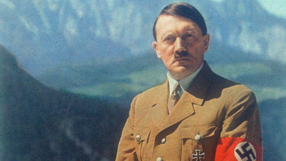 El 'regalo' que Hitler le hizo al mundo: dispersar a los científicos judíos
