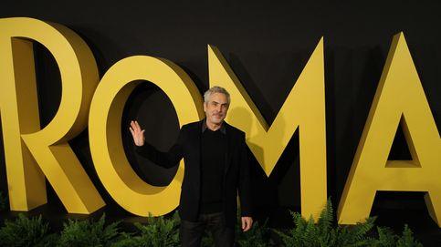 Alfonso Cuarón, sobre 'Roma': Es muy ofensivo subtitularla al español en España