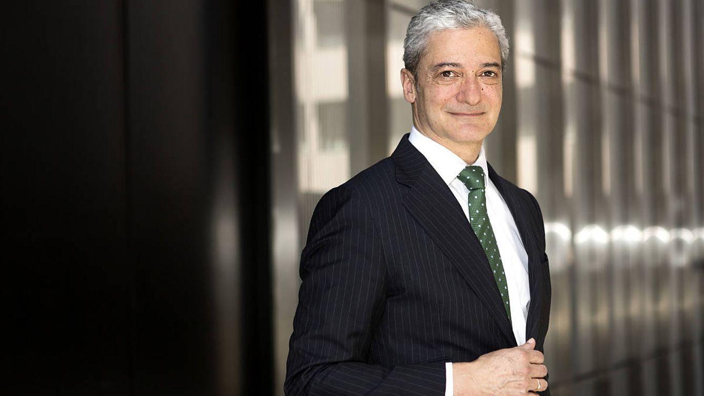 Beka Finance ficha en Andbank al jefe de control y riesgos de su nueva banca privada