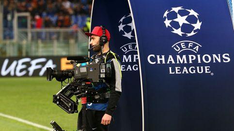 Movistar+ elimina BeIN Sports y estrena el canal Liga de Campeones