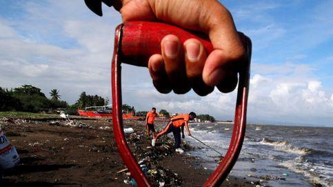 Día de la Tierra en Filipinas
