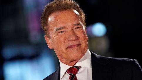 Schwarzenegger dejó de comer pan para adelgazar: ¿necesitas hacer tú lo mismo?