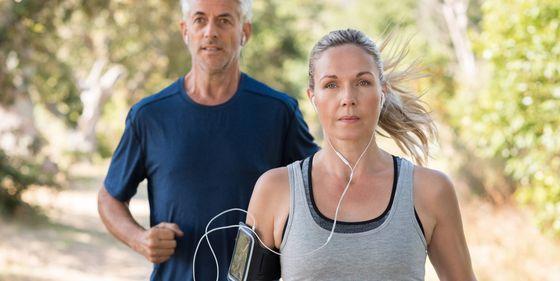Trucos adelgazar: Seis cosas que debes hacer para adelgazar
