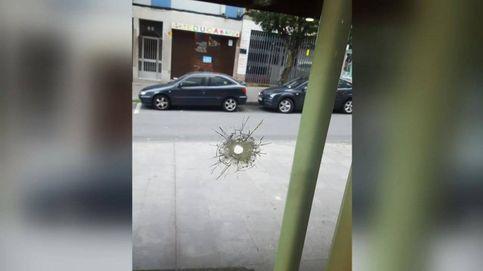 Dispara contra un camarero de Vigo tras decirle que ya estaban cerrando el bar