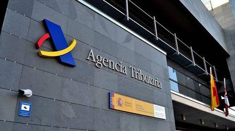 Dos años de cárcel para una funcionaria de la Agencia Tributaria por defraudar 245.000€