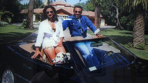 Este es el paraíso de Miami que Gloria y Emilio Estefan han intentado vender sin éxito