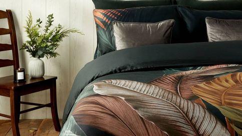 Las fundas nórdicas de Primark Home que te ayudarán a hacer la cama todos los días