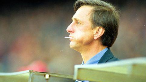 Un año sin Cruyff: ¿qué fue de los jugadores que formaron el histórico Dream Team?