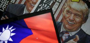 Post de Trump está destruyendo la 'doctrina Obama' en Asia a marchas forzadas