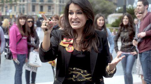 Condenan a Aída Nízar y Telecinco a pagar 20.000 € por mentir para ganar audiencia