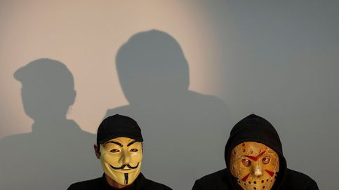 ¿Es el 'hackeo' a la democracia la nueva guerra?