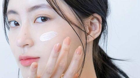 Las 8 cremas hidratantes que arrasan en Japón y en Corea