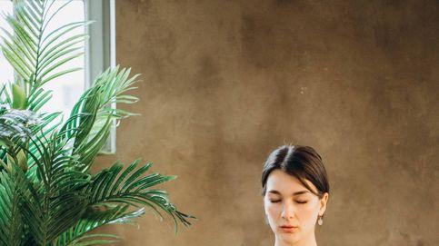 Mindfulness, meditación trascendental, meditaciones guiadas... ¿Qué diferencia a cada una?