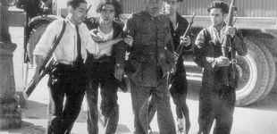Post de ¿Golpismo hoy? La verdad de la 'Causa General' de Franco contra la II República
