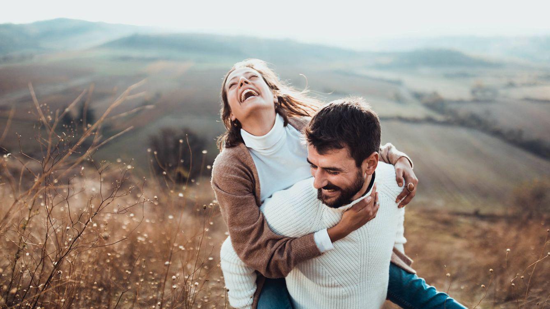 7 consejos basados en investigaciones para fortalecer tu relación de pareja