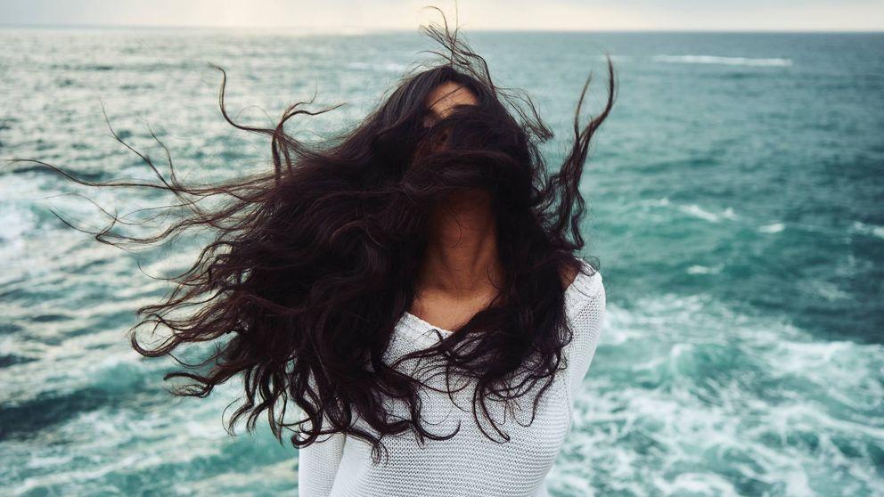 Recupera tu pelo con este champú exfoliante, un éxito de ventas en Sephora