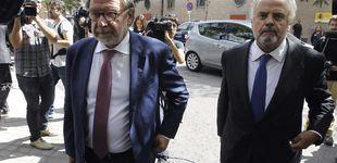 Post de 'Sorpasso' en Prisa: los Polanco dejan de ser los principales accionistas del grupo