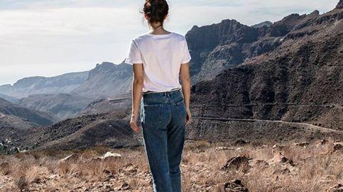 Los pantalones vaqueros de moda sostenible cuestan menos de 20 euros en C&A