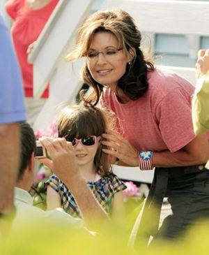 Nueva polémica con el documental de Sara Palin en Estados Unidos: ¿éxito o fracaso en taquilla?