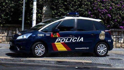 Liberan a un hombre secuestrado por el que pedían 17.000 euros en Seseña