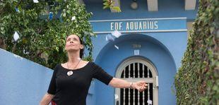 Post de 'Doña Clara', una mujer contra la especulación inmobiliaria