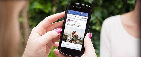Foto: Cinco pistas para saber si han pirateado tu Facebook o Twitter