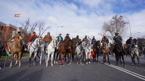 Iker Casillas y su velada reacción a los audios de Florentino Pérez: Olvidar es vivir