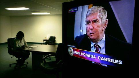 Vida y muerte de Posada Carriles, el agente de la CIA más célebre y odiado de América