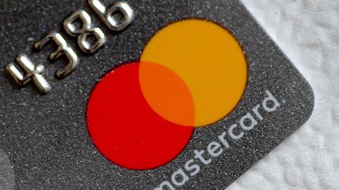 Mastercard eleva de 20 a 50 euros el límite de pago 'contactless' sin introducir pin