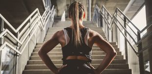 Post de Por qué no debes hacer ejercicio hasta media hora después de comer