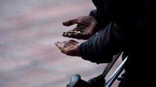No, en Oxfam no exageramos: la desigualdad sigue creciendo