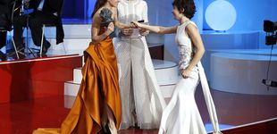 Post de Detenido el ladrón de las joyas de los Premios Goya