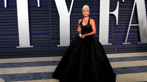 Dos vestidos por noche: la nueva moda entre las actrices e infuencers en las galas