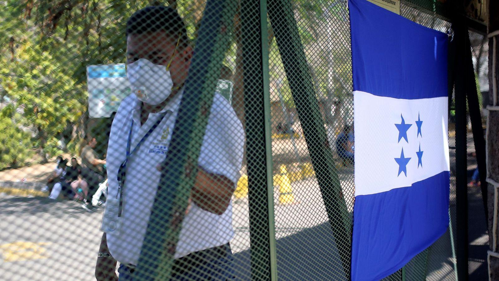 Honduras: Cattrachas lanza campaña contra la covidfobia<br>El mismo odio, la misma discriminación