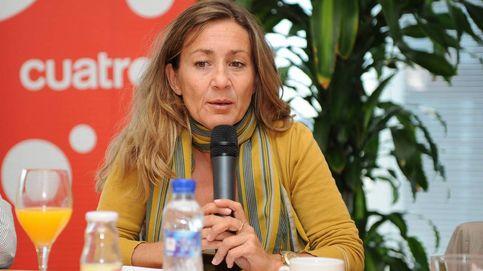 Nuria Roca, Manu Carreño... Los famosos lloran la muerte de Elena Sánchez