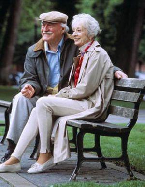 Ciertas medicinas contra el colesterol previenen el Alzheimer