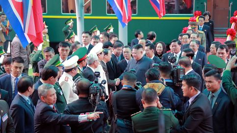 La purga de Kim Jong-un en su cuerpo diplomático entre deserciones y espionaje
