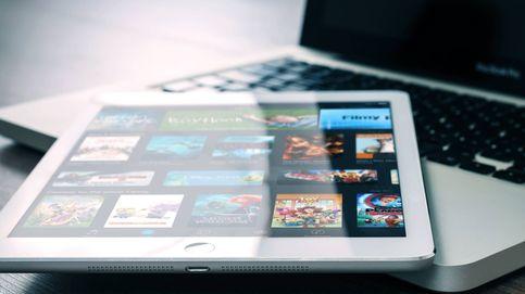 Del plan familiar de Spotify a Amazon o Netflix: guía para ahorrar en suscripciones