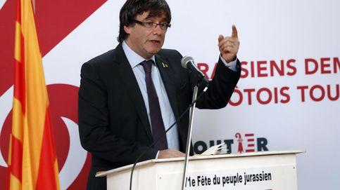 El Supremo dice 'no' a Puigdemont: seguirá llamándole huido y no ausente o exiliado