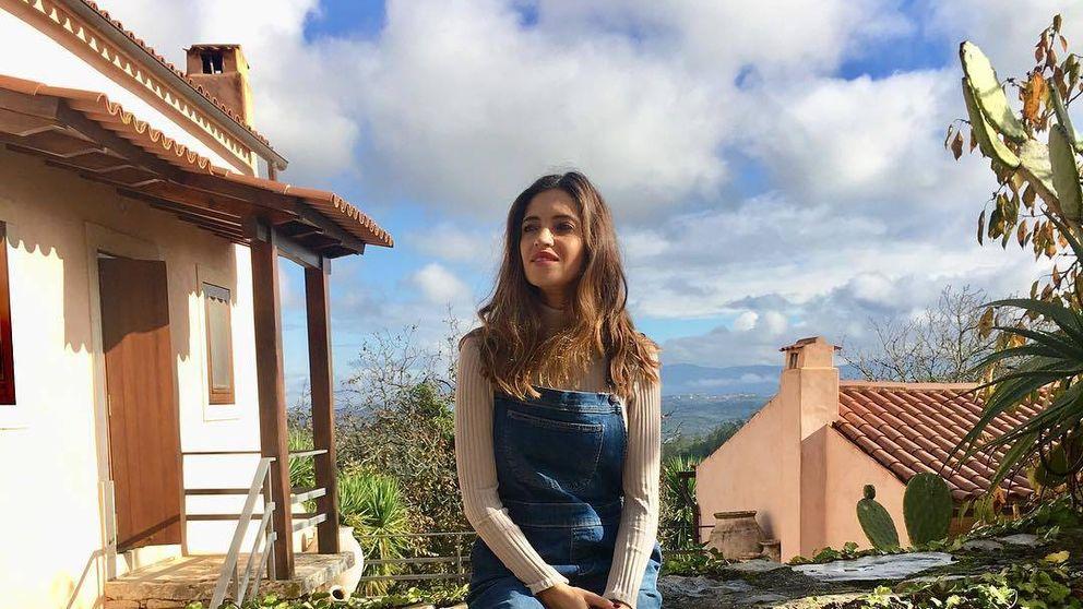 Villa Pedra: descubrimos el refugio secreto (low cost) de Sara Carbonero en Portugal
