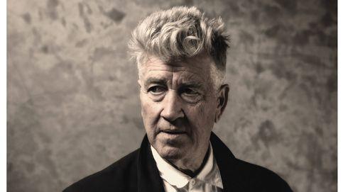 David Lynch crea un festival benéfico por las víctimas del estrés postraumático